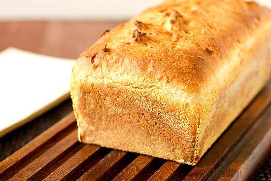 english-muffin-bread-2-550