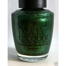 green opi