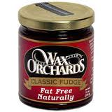 wax orchards