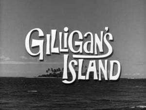 Gilligans_Island_title_card
