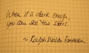 hope stars