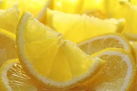 lemon3