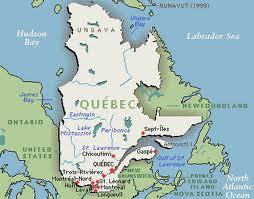 Quebec 2