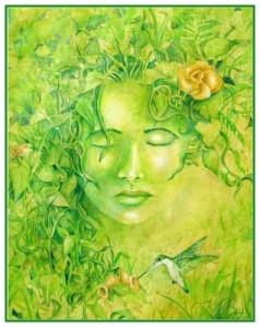 Green_Goddess_by_JohnBowden-1-1_original-318x400
