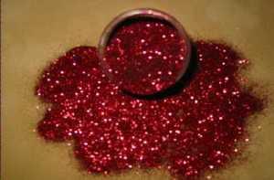 big_red-glitter
