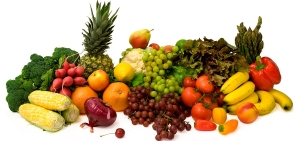 fruits-and-veggies-border