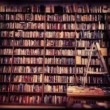 book store 1