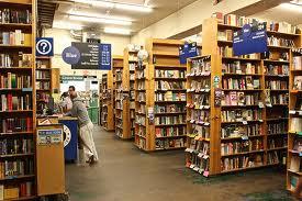 book store 5