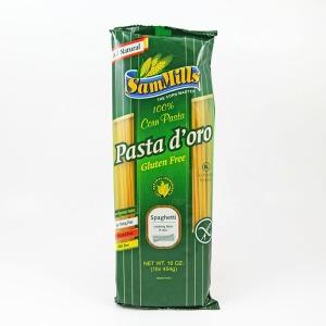 Sam-Mills-Corn-Spaghetti