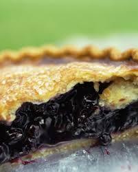 blackery pie 3