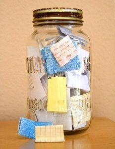 good jar