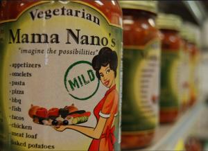 Mama-Nanos-Vegetarian-Sauce-Now-at-Safeway