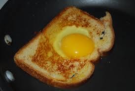 popeye egg