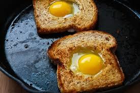 popeye eggs 2