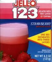 123 Jello