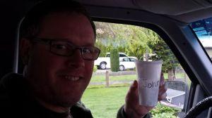 John coffee