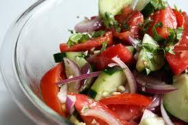 refrigerator salad 2