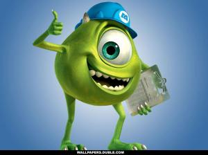 MIKE-monsters-inc-4207219-1024-768