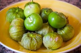 tomatillo 1