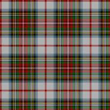 scottish plaid 2