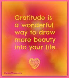 grateful 2