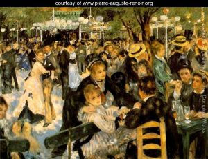 Dance-At-The-Moulin-De-La-Galette-large