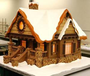 gingerbreadhouse (1)