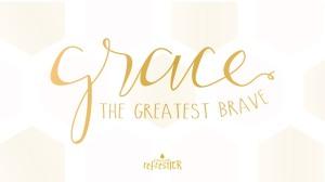 grace brave