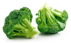 brocoli-1
