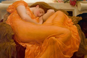flaming-june-frick-frederic-lord-leighton
