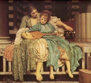 music-lesson-1884
