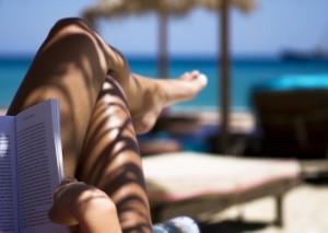 Beach_Read_Nasos_Zovoilis_251855-590x420