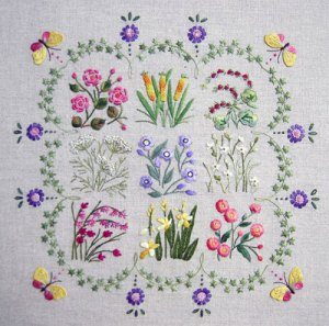 embroidery-kit-02