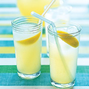 ginger-lemonade-ay-1875815-x