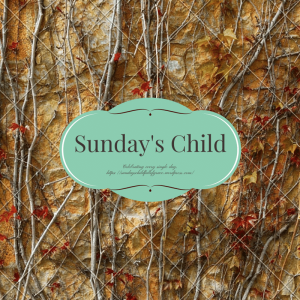 Sunday's Child, Branding