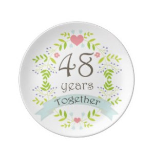 48th_wedding_anniversary_keepsake_gift_porcelain_plate-rb5f9d979287e4cc59f6a68f8671338aa_z78kn_324