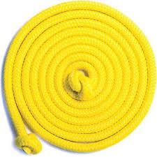 jump rope 4