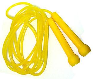 jump rope 5