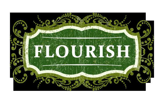 FlourishLogo-copy