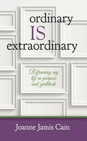 joanne book cover