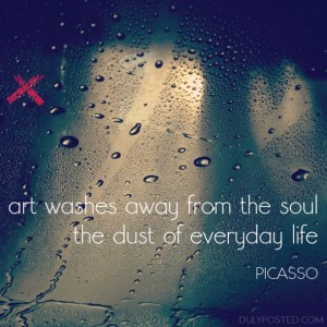 quote_picasso_art-washes-away-610x610