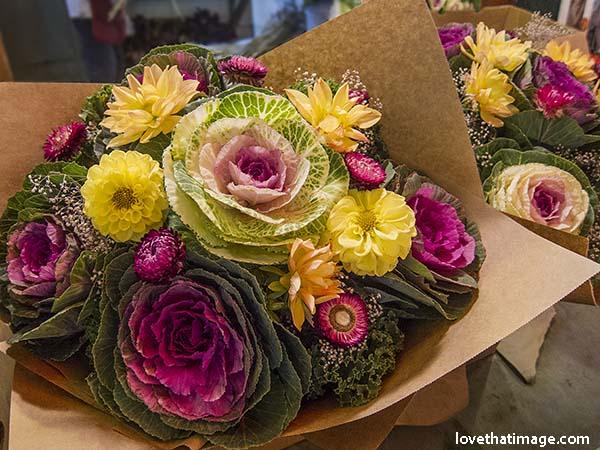 bouquet-fall-4632
