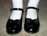 girls_shoes