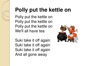 tea-kettle-rhyme