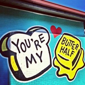 butter-half-mural1