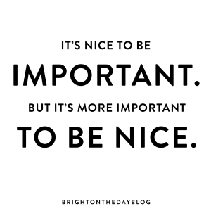 its-important-to-be-nice-in-black