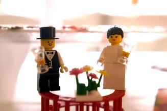 lego-fun-cake-topper