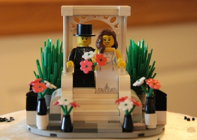 lego-wedding-topper-2