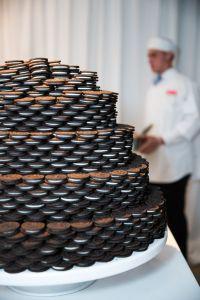 oreo-wedding-cake