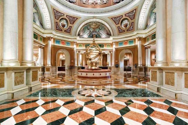 venetian-resort-armillary_2400x1600